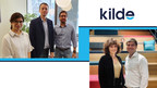 KILDE, a Singaporean private debt investment platform, has raised ...