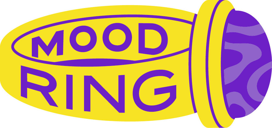 Mood Ring (CNW Group/Neptune Wellness Solutions Inc.)