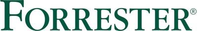 Forrester Logo (PRNewsfoto/Forrester)