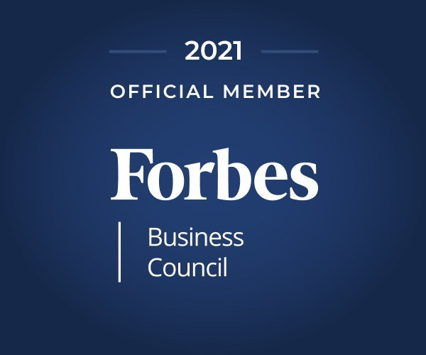Cleve Adams, CEO of VOXOX, a 5G and AI cloud-based communication platform for businesses, has accepted the prestigious invitation into the Forbes CEO Business Council, the foremost growth and networking organization for successful business owners and leaders worldwide.