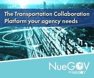 NueGOV by Navjoy (PRNewsfoto/Navjoy Inc.)