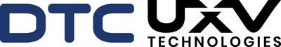 DTC Communications Inc. and UXV Technologies