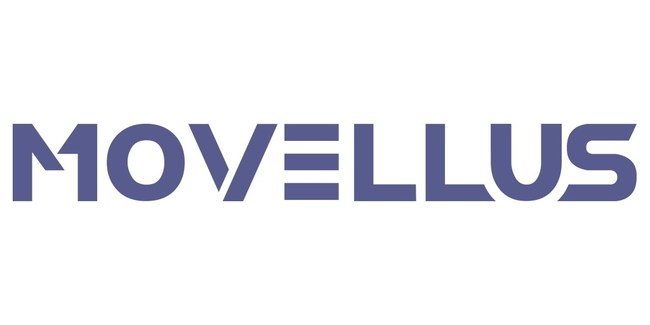Movellus' Maestro clock distribution network platform delivers chip-level architectural innovations to improve SoC performance while dramatically reducing power consumption.