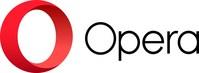 (PRNewsfoto/Opera Limited)