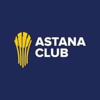 Astana_Club_Logo