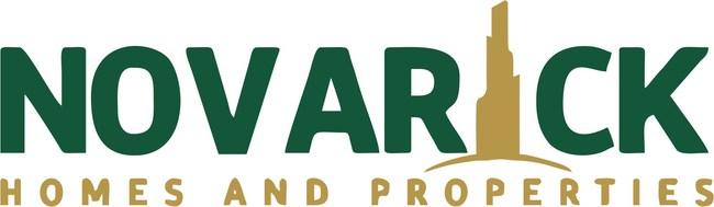 Novarick Homes Logo