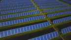 National Grid Renewables Breaks Ground on 200 MW Prairie Wolf...