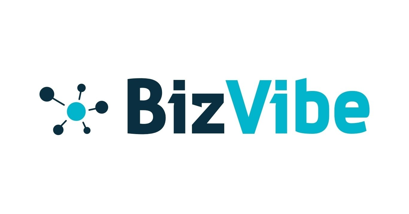 Find Water Transportation Support Companies | 6,000+ Company Profiles Now Available on BizVibe - PRNewswire