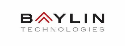 Baylin Technologies Inc. Logo (CNW Group/Baylin Technologies Inc.)