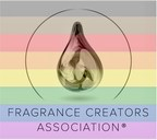 Fragrance Creators Association President & CEO Farah K. Ahmed's Statement in Support of H.R. 5, the Equality Act