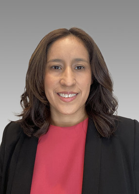 Michelle Ontiveros Gross, Latham & Watkins