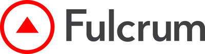 Fulcrum is a no-code mobile data collection and workflow automation platform that enables organizations with field teams to improve the safety, quality, and efficiency of their operations.