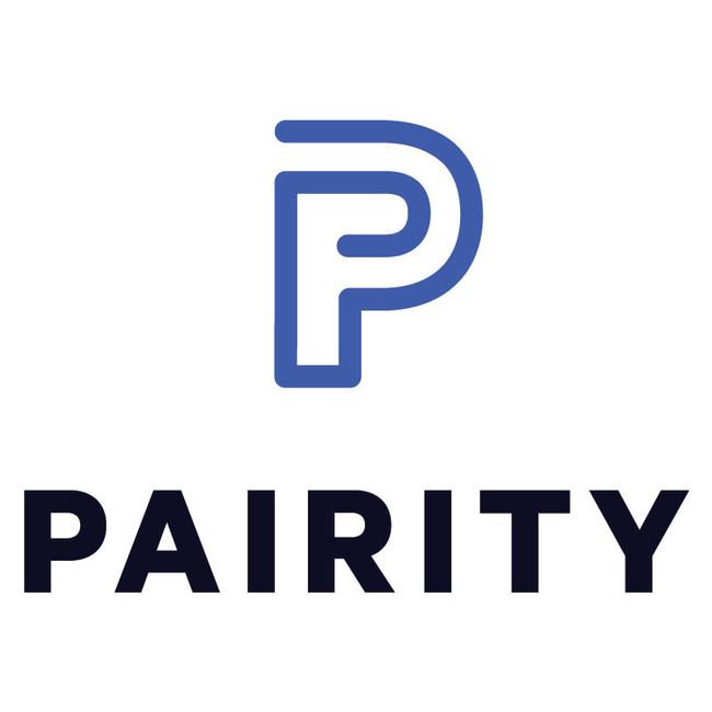 Pairity