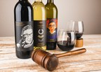 Teneral Cellars Releases Limited Edition Wine Collection Inspired by Legendary Supreme Court Justice Ruth Bader Ginsburg