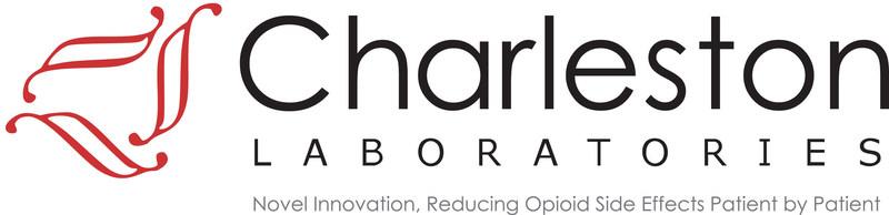 Charleston Laboratories, Inc. logo (PRNewsFoto/Charleston Laboratories, Inc.) (PRNewsFoto/Charleston Laboratories, Inc.)