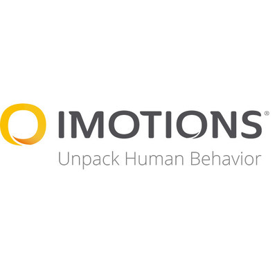 Built upon the iMotions' Lab solution, the Online Data Collection module powers quick, cost-effective and flexible research, helping organizations navigate immediate COVID-19 challenges while creating long-term opportunities for expanding and enhancing current, lab-based research approaches.