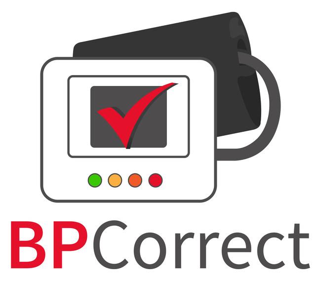 BPCorrect