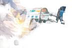 CBX Software Unveils CBX 10...