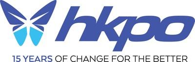 hkpo logo