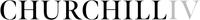 (PRNewsfoto/Churchill Capital Corp IV)