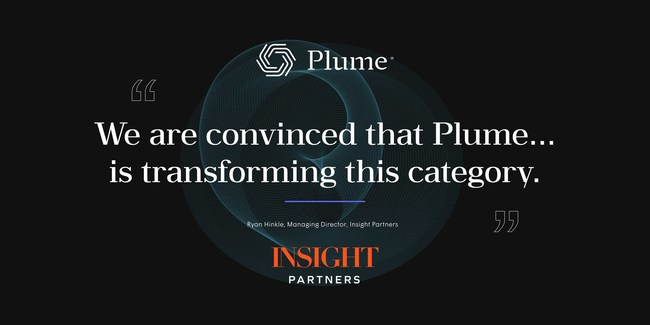 Plume_QC_Inside_Partners_Twitter_post