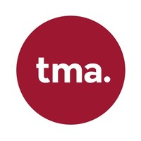 Chris Torres of TMA states 79% of Travellers Will Book as Soon as Restrictions are Lifted