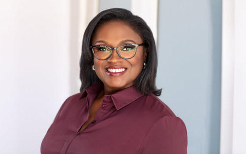 Traci Dunn joins VillageMD as the Chief Human Resources Officer (CHRO) and Head of Diversity, Equity, and Inclusion, starting March 1.