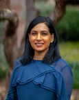 Digimarc Welcomes Accomplished SaaS Go-to-Market Executive Sheela Zemlin to its Board of Directors