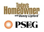 Home Improvement Host and Influencer, Danny Lipford, Shares Expert Tips to 'Caulk Out the Cold' This Winter
