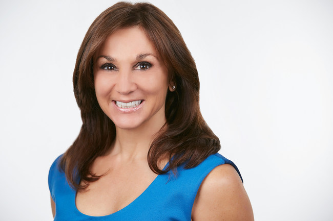 Gina Bolvin, President, Bolvin Wealth Management