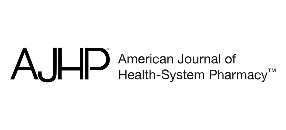 Agilum Healthcare Intelligence's peer-reviewed COVID-19 study cited as one of the Top 25 AJHP downloads in 2020