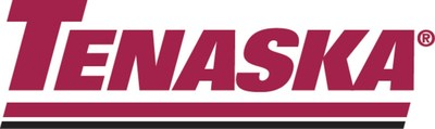 Tenaska Logo (CNW Group/Cordelio Power)