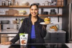 Ayesha Curry and So Delicious® Want Cheese-Loving Americans To...