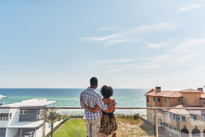 New Vrbo data shows families booking summer vacation homes earlier than ever.