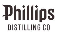(PRNewsfoto/Phillips Distilling Company)