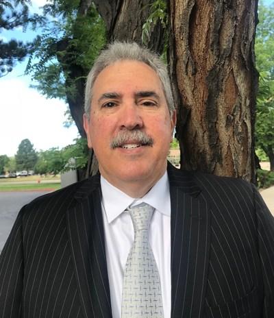 Fernando Palacios Interim Chief Supply Chain Officer Phillips Distilling Company