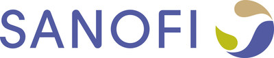 Logo de Sanofi Canada (Groupe CNW/Sanofi Canada)