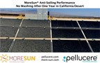 Fortistar and Energy Innovation Capital Invest in Pellucere Technologies