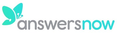 AnswersNow, the nation's leading telehealth provider with video service designed for Applied Behavior Analysis (ABA) autism therapy, is expanding its services nationwide. For more information, visit GetAnswersNow.com