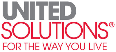 United Solutions is a leading U.S. manufacturer of high-quality storage, trash, organization and paint products under the United Solutions®, Rubbermaid® and private-label brands. For more information, visit www.unitedsolutions.net.