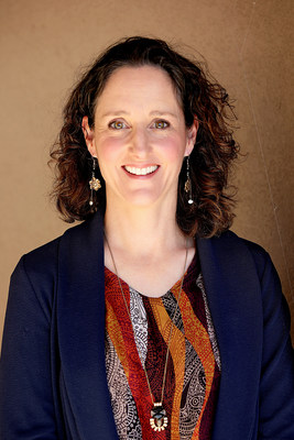 Mantra Health recruits Dr. Nora Feldpausch as Medical Director.