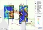 第一钴地球物理调查确定了爱达荷项目的新钻井目标