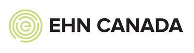 EHN Canada (CNW Group/EHN Canada)