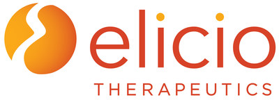 Elicio Therapeutics Announces FDA Clearance of IND application for ELI-002-- A Therapeutic Vaccine Targeting mutated KRAS Cancers WeeklyReviewer