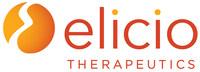 (PRNewsfoto/Elicio Therapeutics)