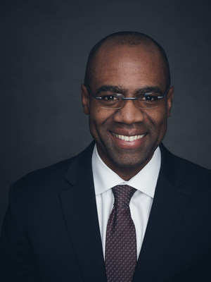 Dr. Julian Harris, Chairman & Chief Executive Officer, ConcertoCare