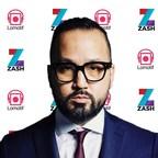 TikTok和快手的竞争对手Lomotif卖给ZASH