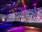 GSMA Heralds a new era of Connected Impact as MWC Shanghai...