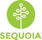 Sequoia's COVID-19 Vaccine Employer Policies Report Finds that...