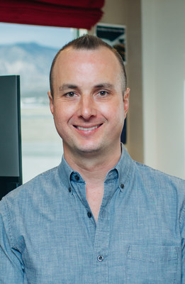 Hyundai Motor Group (the Group) announced today the appointment of Ben Diachun as the chief technology officer of its Urban Air Mobility Division (the Division), effective immediately